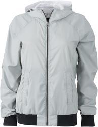 02.1107 James & Nicholson | JN 1107 Ženska športna jakna