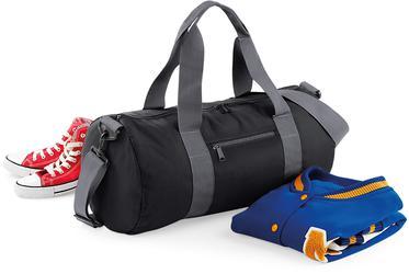 52.0140 Bagbase | BG140 športna torba