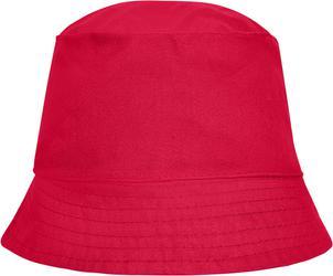 03.0006 Myrtle Beach | MB 6 klobuček