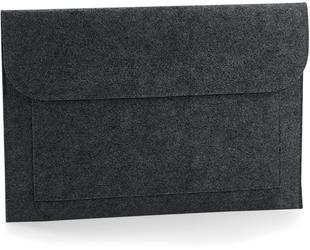 52.0726 BagBase | BG726 torba za prenosni računalnik iz filca