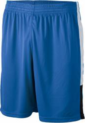 02.0468 James & Nicholson | JN 468 Ekipne kratke hlače