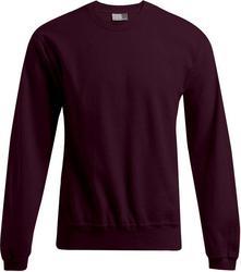 40.2199 Promodoro | 2199 Moški pulover