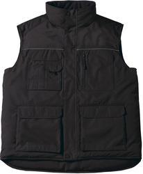 01.0C40 B&C | Expert Pro Workwear brezrokavnik