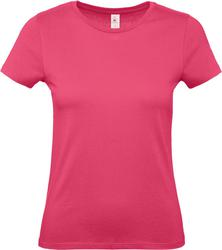 01.002T B&C | #E150 /women Ladies' T-Shirt