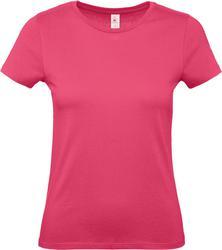 01.002T B&C | E150 /women Ženska majica