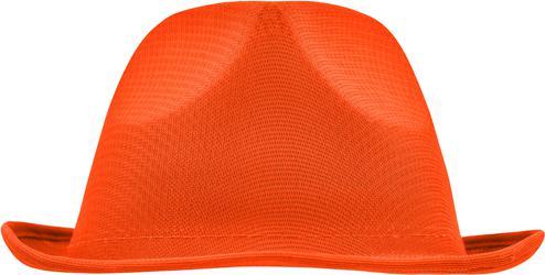 03.6625 Myrtle Beach   MB 6625 promocijski klobuk