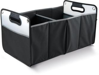 19.0507 Kimood | KI0507 veliki zložljivi mehki zabojnik za prtljažnik