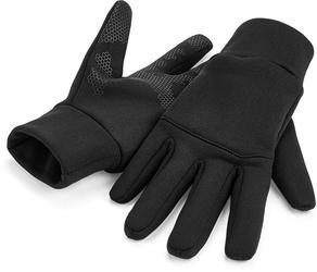 53.0310 Beechfield | B310 Softshell športne rokavice