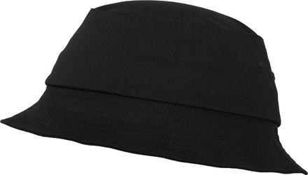 55.5003 Flexfit | 5003 Fisherman Hat