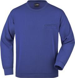 02.0924 James & Nicholson   JN 924 pulover z žepom