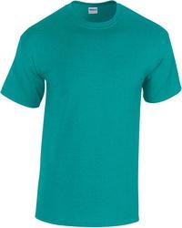 15.5000 Gildan | 5000 debelejša majica