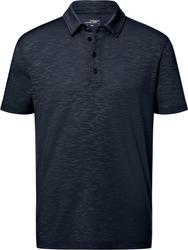 02.0752 James & Nicholson | JN 752 Moška športna polo majica
