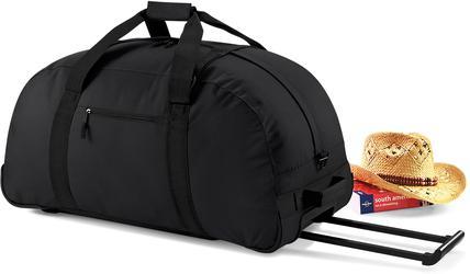 52.0023 Bagbase | BG23 potovalna torba s kolesi