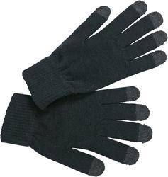 03.7949 Myrtle Beach | MB 7949  pletene rokavice za screentouch zaslone