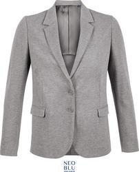 24.3170 NEOBLU | Marcel Women Ladies' Blazer
