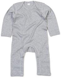 71.0013 Babybugz | BZ13 Otroški spodnji body