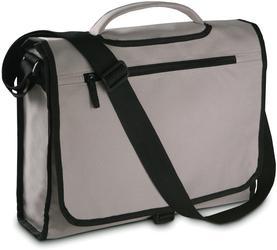19.0403 Kimood | KI0403 torba za dokumente (za čez ramo)