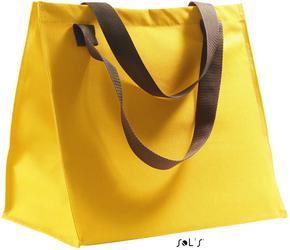 26.7180 SOL'S   Marbella nakupovalna vrečka