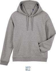 24.3197 NEOBLU | Nicholas Women Ženski pulover s kapuco