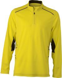02.0474 James & Nicholson | JN 474 Moška tekaška majica