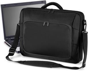 51.D266 Quadra | QD266 torba za prenosni računlanik