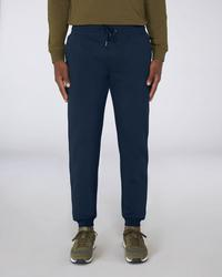 STBM519 Stanley Steps The men's jogger pants