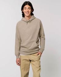 STSM565 Stanley Flyer The iconic men's hoodie sweatshirt