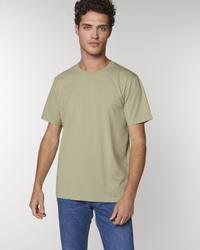 STTM559 Stanley Sparker The men's heavy t-shirt