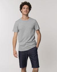 STTM606 Stanley Adorer The men's light t-shirt