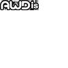 awdis Logo