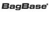 bagbase Logo