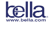 bella-plus-canvas Logo