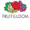 fruit-of-the-loom Logo
