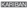 kariban Logo