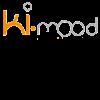 kimood Logo