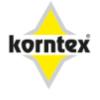 korntex Logo