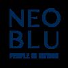 neoblu Logo