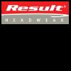 result-headwear Logo