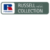 russell-collection Logo