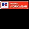 russell-workwear Logo