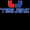 tee-jays Logo