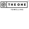the-one-towelling Logo