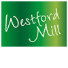 westford-mill Logo