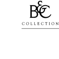 b-and-c-collection Logo