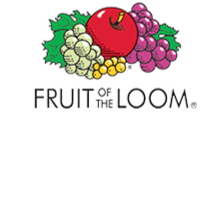 fruit-of-the-loom Logo