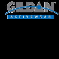 gildan-activewear Logo