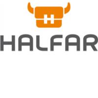 halfar Logo