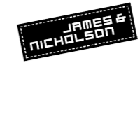 james-and-nicholson Logo