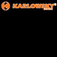 karlowsky Logo