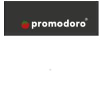 promodoro Logo